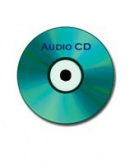 Hello Cheeky DVD + Photocopiable CD (Harper, K. - Medwell, C)