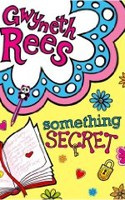 Something Secret (Rees, G.)