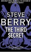 The Third Secret (Berry, S.)