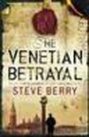Venetian Betrayal (Berry, S.)