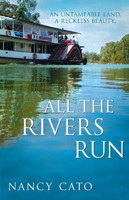 All the Rivers Run (Hodder Great Reads) (Cato, N.)