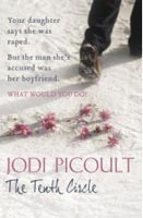 The Tenth Circle (Picoult, J.)