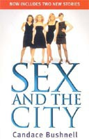 Sex and the City (Bushnell, C.)
