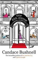 One Fifth Avenue (Bushnell, C.)