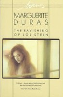 Ravishing of Lol Stein (Duras, M.)