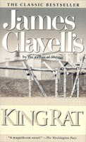 King Rat (Clavell, J.)