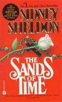 Sands of Time (Sheldon, S.)