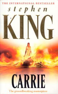 Carrie (King, S.)