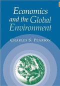 Economics and the Global Environment (Pearson, Ch. S.)