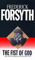 Fist of God (Forsyth, F.)