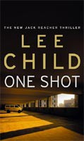 One Shot (Child, L.)