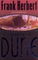 Children of Dune (Herbert, F.)