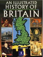 An Illustrated History of Britain (McDowall, D.)