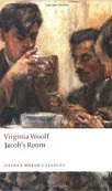 Jacob's Room (Oxford World's Classics) (Woolf, V.)