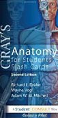 Gray's Anatomy for Students (Flash Cards) (Drake, R. - Vogl, A. - Mitchell, A.)