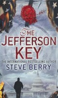 Jefferson Key (Berry, S.)