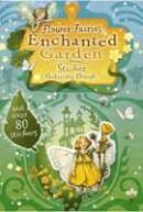 Flower Fairies Enchanted Garden (Sticker Book) (Barker, C. M.)