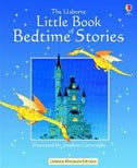 Little Book of Bedtime Storie (Hawthorn, P. - Cartwight, S.)
