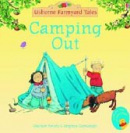 Farmyard Tales (Mini): Camping Out (Amery, H.)