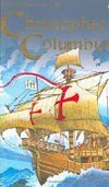 Young Reading 3: Christopher Columbus (Lacey, M.)
