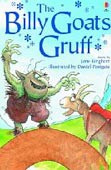 Young Reading 1: The Billy Goats Gruff (Davidson, S.)