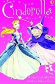Young Reading 1: Cinderella (Davidson, S.)