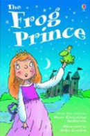 Young Reading 1: The Frog Prince (Davidson, S.)