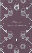 Pamela (Penguin English Library) (Richardson, S.)