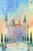Young Reading 2: The Enchanted Castle (Nesbit, E.)
