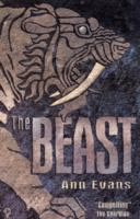 The Beast (Evans, A.)