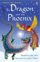 First Reading 2: The Dragon and the Phoenix (Sims, L.)