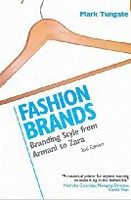 Fashion Brands: Branding Style from Armani to Zara (Tungate, M.)