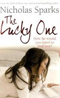 The Lucky One (Sparks, N.)