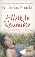 A Walk to Remember (Sparks, N.)