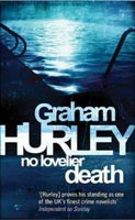 No Lovelier Death (Hurley, G.)