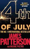 4th of July (Patterson, J. - Paetro, M.)