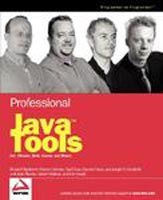 Professional Java Tools for Extreme Programming: Ant, Xdoclet, JUnit, Cactus, and Maven (Programmer to Programmer) (Hightower, R. - Onstine, W.)