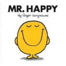 Mr. Happy (Hargreaves, R.)