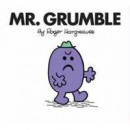 Mr. Grumble (Hargreaves, R.)