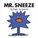 Mr. Sneeze (Hargreaves, R.)