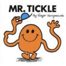Mr. Tickle (Hargreaves, R.)