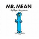 Mr. Mean (Hargreaves, R.)