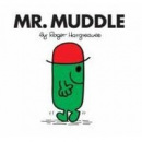 Mr. Muddle (Hargreaves, R.)