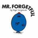 Mr. Forgetful (Hargreaves, R.)