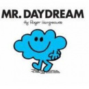 Mr. Daydream (Hargreaves, R.)