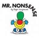 Mr. Nonsense (Hargreaves, R.)