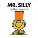 Mr. Silly (Hargreaves, R.)