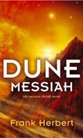 Dune Messiah (Herbert, F.)