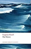 Waves (Oxford World's Classics) (Woolf, V.)