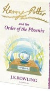 Harry Potter and Order of Phoenix (SE) (Rowling, J. K.)